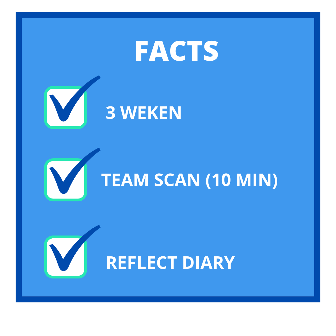 Facts Covid Compass